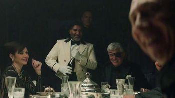Southwest Airlines TV Spot, 'Dinner Party' - Thumbnail 4