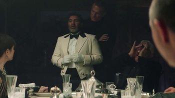 Southwest Airlines TV Spot, 'Dinner Party' - Thumbnail 8