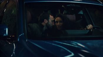 2022 BMW X3 TV Spot, 'Unparalleled Connection' Song by Calvin Harris, Sam Smith [T1] - Thumbnail 6