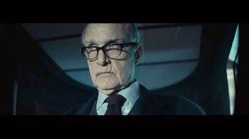 Audi TV Spot, 'Starting Line' [T2]