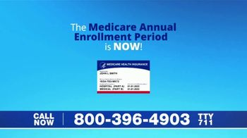 Medicare Annual Enrollment is Open thumbnail
