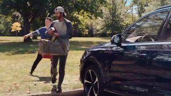 WeatherTech TV Spot, 'Smart Vehicles'