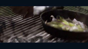 Kia TV Spot, 'Dinner Bell' [T2] - Thumbnail 6