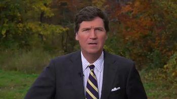 FOX Nation TV Spot, 'Tucker Carlson Originals'
