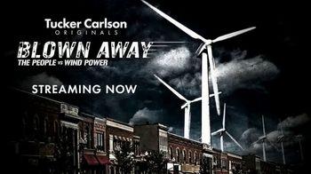 FOX Nation TV Spot, 'Tucker Carlson Originals' - Thumbnail 10