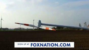 FOX Nation TV Spot, 'Tucker Carlson Originals' - Thumbnail 6