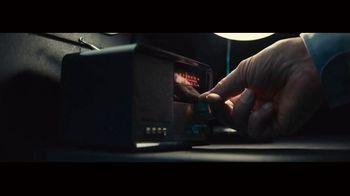 Audi TV Spot, 'Starting Line' [T2] - Thumbnail 1