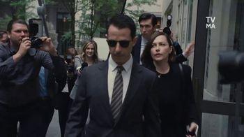 HBO Max TV Spot, 'Succession'