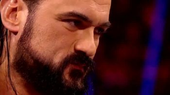 Peacock TV TV Spot, 'WWE: Crown Jewel'