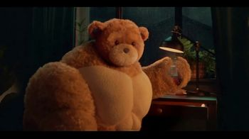 IKEA TV Spot, 'Every Home Should Be a Haven' Song by Sampa the Great