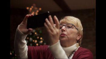 Walmart TV Spot, 'Holidays: No Holding Back' Song by Etta James