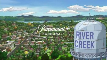 Paramount+ TV Spot, 'The Harper House' Song by Madness - Thumbnail 1