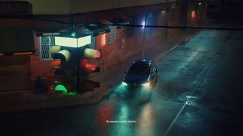 2022 BMW X3 TV Spot, 'Unparalleled Connection' Song by Calvin Harris, Sam Smith [T2] - Thumbnail 2
