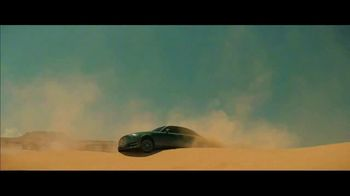 GMC TV Spot, 'Made To Be Used' [T2] - Thumbnail 1