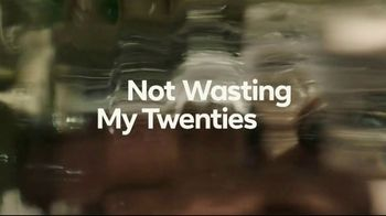 Facebook Groups TV Spot, 'Not Wasting My Twenties' Song by Elohim - Thumbnail 1
