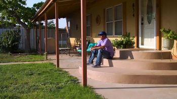 ACLU TV Spot, 'Jesse Rodriguez' - Thumbnail 3
