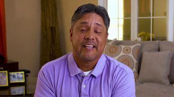 ACLU TV Spot, 'Jesse Rodriguez' - Thumbnail 4