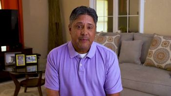 ACLU TV Spot, 'Jesse Rodriguez' - Thumbnail 6