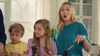 Eggland's Best TV Spot, 'More Than Ever'