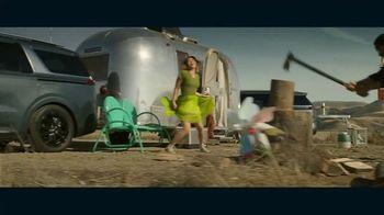 2022 Kia Carnival TV Spot, 'What Else Ya Got?' [T1]