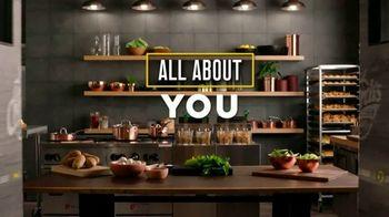 Church's Chicken Restaurants Feed 6 Deal TV Spot, 'Starting at $20'