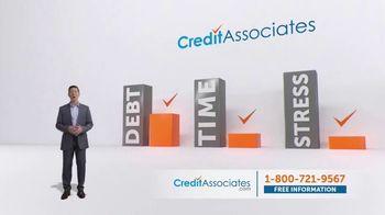 Reduce Credit Card Debt thumbnail