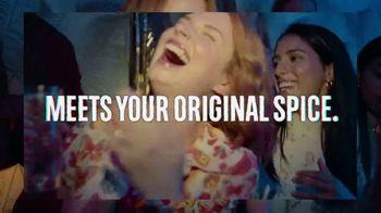 Captain Morgan TV Spot, 'Meet Your Original Spice' Song by Adriano Celentano