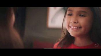 Lexus ES TV Spot, 'De tal madre tal hija' [Spanish] [T1] - Thumbnail 2