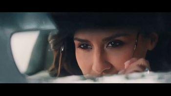 Lexus ES TV Spot, 'De tal madre tal hija' [Spanish] [T1] - Thumbnail 3