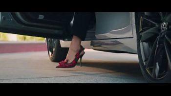 Lexus ES TV Spot, 'De tal madre tal hija' [Spanish] [T1] - Thumbnail 6