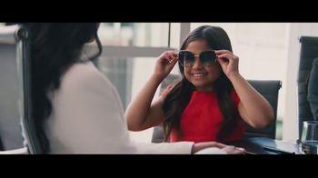 Lexus ES TV Spot, 'De tal madre tal hija' [Spanish] [T1] - Thumbnail 7