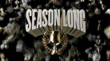 FanDuel Fantasy TV Spot, 'Season Long Wins Without the Season Long Waits' - Thumbnail 6
