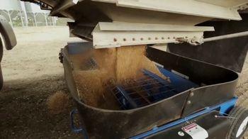 Brandt TV Spot, 'Farming Is Competitive' - Thumbnail 2