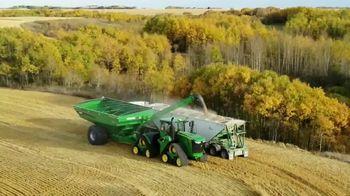 Brandt TV Spot, 'Farming Is Competitive' - Thumbnail 3