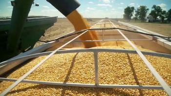 Brandt TV Spot, 'Farming Is Competitive' - Thumbnail 5