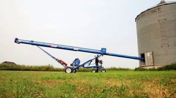 Brandt TV Spot, 'Farming Is Competitive' - Thumbnail 6