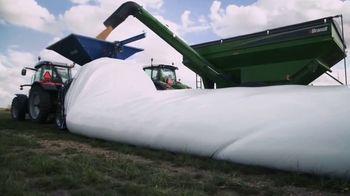 Brandt TV Spot, 'Farming Is Competitive' - Thumbnail 7