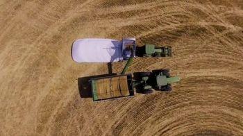Brandt TV Spot, 'Farming Is Competitive' - Thumbnail 8