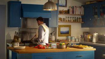 Cacique TV Spot, 'El alma de la casa' [Spanish] - Thumbnail 1
