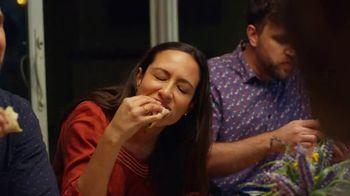 Cacique TV Spot, 'El alma de la casa' [Spanish] - Thumbnail 8