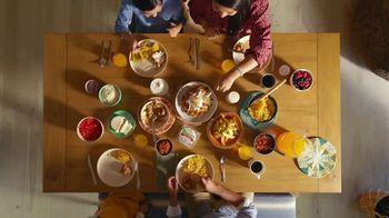 Cacique TV Spot, 'El alma de la casa' [Spanish]