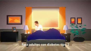 RYBELSUS TV Spot, 'Despertar con posibilidades' [Spanish]