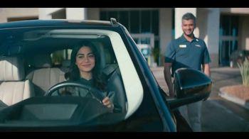 CarMax TV Spot, 'Negociar' [Spanish]