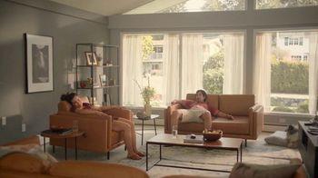 American Home Shield TV Spot, 'Aire acondicionado' [Spanish]