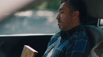 McDonald's 2 for $3 TV Spot, 'My Morning Starts Now: Breakfast Sandwiches'