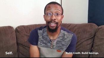 Self Financial Inc. TV Spot, 'Easy Homebuying Process' - Thumbnail 1