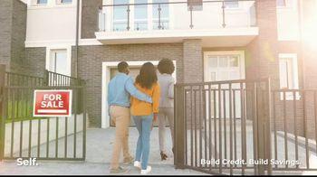 Self Financial Inc. TV Spot, 'Easy Homebuying Process' - Thumbnail 2