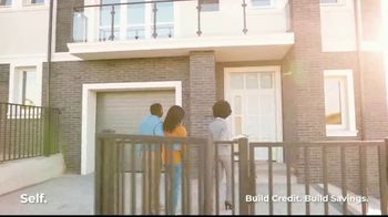Self Financial Inc. TV Spot, 'Easy Homebuying Process' - Thumbnail 5