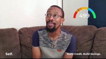 Self Financial Inc. TV Spot, 'Easy Homebuying Process' - Thumbnail 6