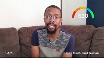 Self Financial Inc. TV Spot, 'Easy Homebuying Process' - Thumbnail 7